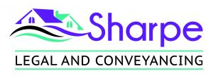 Sharpe Legal and Conveyancing