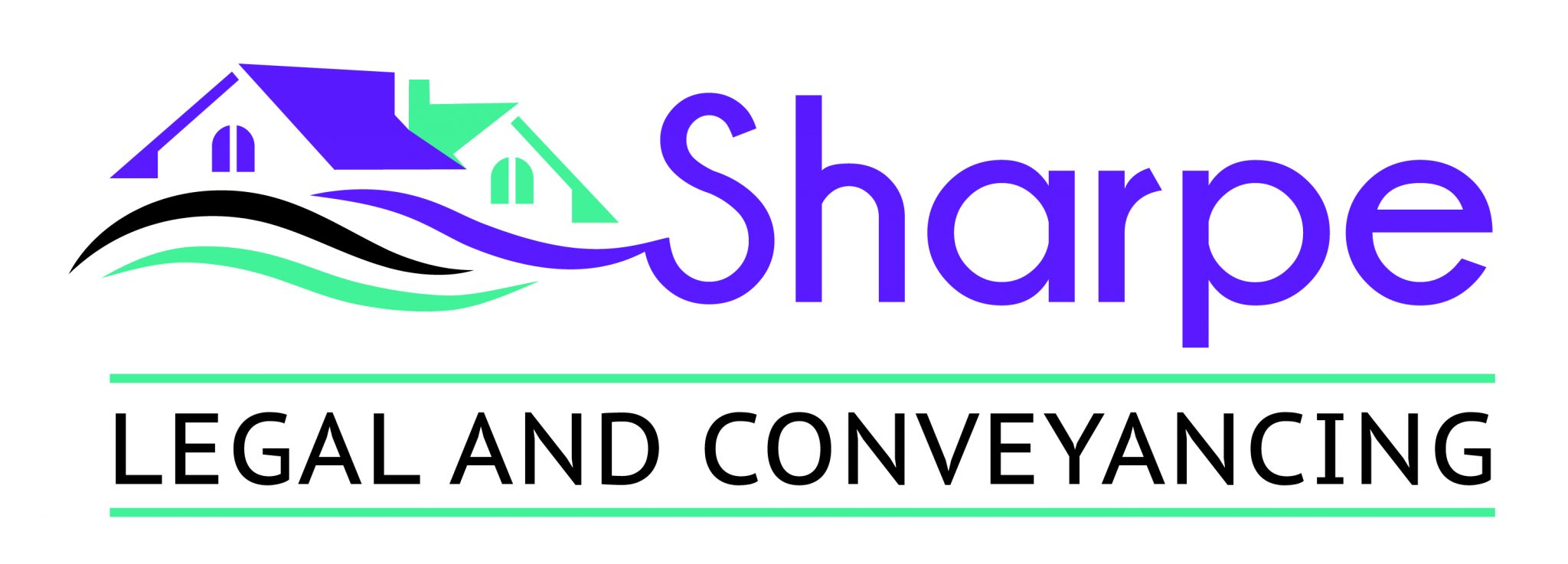 Sharpe_Legal_Conveyancing_Logo_1608_Horizontal