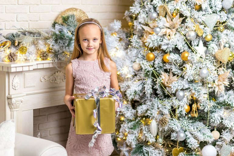 See your Child at Christmas with affordable holiday arrangements mediation
