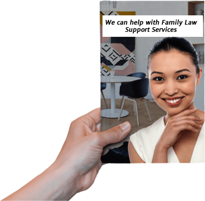 Interact Family Law Hardship