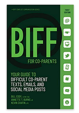 BIFF for Co-Parents