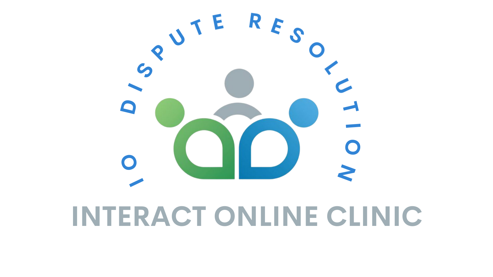 Interact Online Clinic