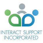 Interact Logo