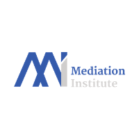 Training Support Provided by Mediation Institute